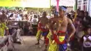 getlinkyoutube.com-Jathilan Kreasi Baru-Sekar Melati Part 3 of 7.flv