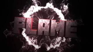 getlinkyoutube.com-Intro Flame#3 By:Fire[Voltei galera! :D]