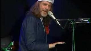 getlinkyoutube.com-Helge Schneider - Pommesbude (Live in Ulm 2004)