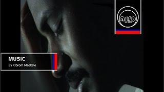 New Eritrean song (2016) kibrom Maekele  (Shelel Aytiazizley)