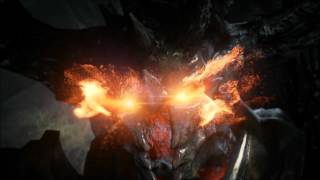 getlinkyoutube.com-Unreal Engine 4 Dreamscene