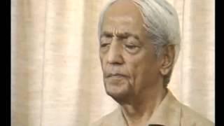 getlinkyoutube.com-2. Jiddu Krishnamurti - Der menschliche Verstand kann nur frei sein wenn Frieden herrscht.mp4