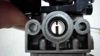 getlinkyoutube.com-MOTOR HONDA GX35T SD_EYP002.wmv