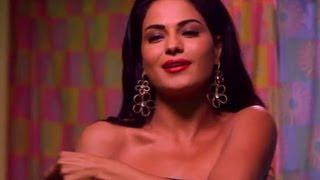 Veena Malik Lived A Life Of Sex Worker For Zindagi 50-50 !
