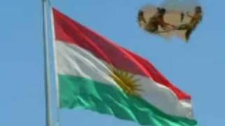 getlinkyoutube.com-النشيد الكردي  اي رقيب