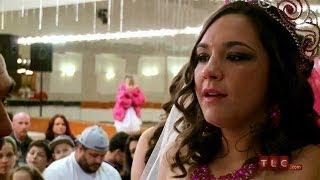 getlinkyoutube.com-A Reformed Cheater at the Altar | My Big Fat American Gypsy Wedding