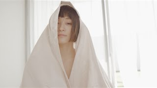 getlinkyoutube.com-水曜日のカンパネラ『マッチ売りの少女』