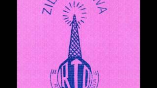 Juwata Jazz Band - Kristopher