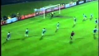 Africa-vs-Europe-1997-Ft-Oliseh-Sunday-and-Abedi-Pele-pt1-avi1mpg width=