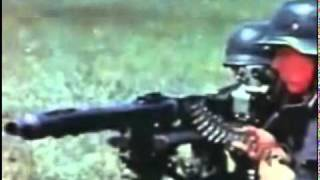 getlinkyoutube.com-1943 Know Your Enemy (and how to use his weapons) Part 2/2