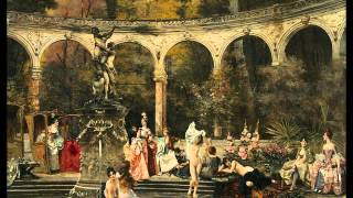 getlinkyoutube.com-Pietro Nardini (1722-1793) - Sonatas for Strings