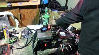 getlinkyoutube.com-RPM Systems presents Mazda Miata Honda V6 wiring harness