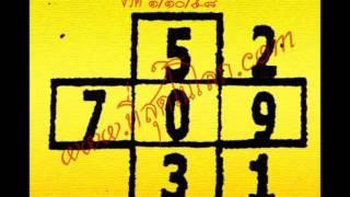 getlinkyoutube.com-หวยเด็ดงวด 1/10/58 เลขเด็ดงวด 1 ตุลาคม 58