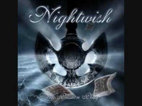 Whoever Brings the Night by Nightwish - Lyrics