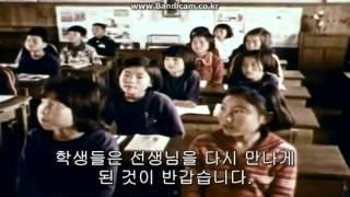 getlinkyoutube.com-[한글자막] 40년전 제주 북촌리 12살 해녀 이야기