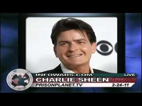 Charlie Sheen Interview/Rant Compilation // BEST OF 2011 // ALL NEW SHEEN VIDEO /// Sheenisms