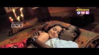 Pelli Choopulu Songs - Nuvvu naku nachav - Gajala,Pasupathy
