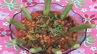 Senagapappu Thotakura Kada ..