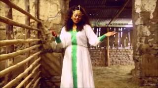 getlinkyoutube.com-New Ethiopian Music By Shewit Mezgebo  - ፀማእኻኒ
