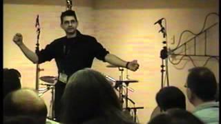 getlinkyoutube.com-Steve Albini on Recording Drums