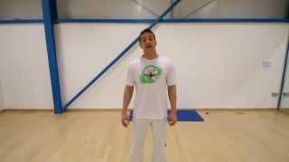 getlinkyoutube.com-Queda de rins - (Babe Freeze) Fabio Santos (Portugues)