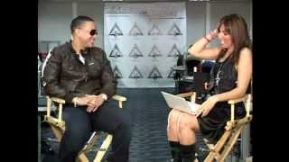 getlinkyoutube.com-Daddy Yankee Entrevista Video Chat Terra Completo