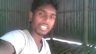 mahi xxx