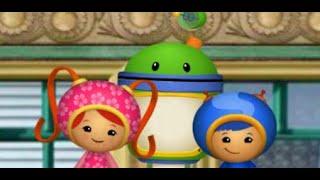 getlinkyoutube.com-Команда Умизуми Смотреть мультфильм для детей  - Team Umizoomi Full Episode Gameplay