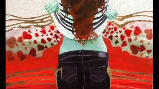 getlinkyoutube.com-L,amour, paintings by Ankur Rana