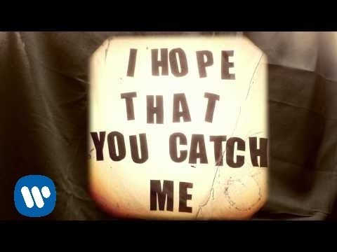 Christina Perri - Arms (Official Lyric Video)