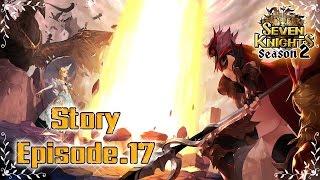 getlinkyoutube.com-Seven Knights / 세븐나이츠 : เนื้อเรื่อง Story Ep.17 [การกลับมาของจอมราชันย์]【ThaiSub】