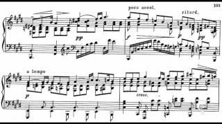 getlinkyoutube.com-Stanchinsky: Nocturne (1907)