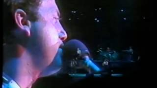 getlinkyoutube.com-Billy Joel   Live at Wembley 1984