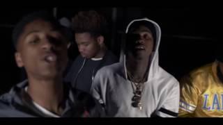 getlinkyoutube.com-NBA YoungBoy & Scotty Cain - Homicide