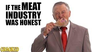 getlinkyoutube.com-If The Meat Industry Was Honest