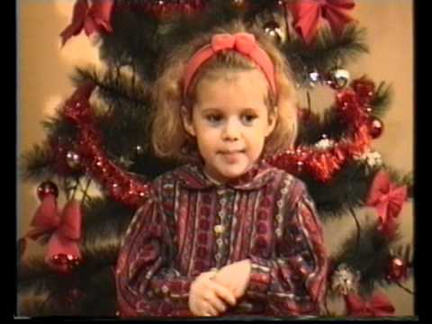 :::Pamela Saino:::   Poesia Natale 1990
