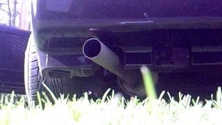 getlinkyoutube.com-Golf MK1 Cabrio