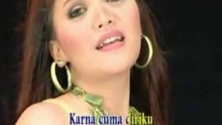 getlinkyoutube.com-07 Ria Amelia - Lho Kok Marah (HQ)