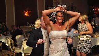 getlinkyoutube.com-Lustige hochzeitsvideos. Hochzeit extrem lustig.