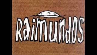 getlinkyoutube.com-Raimundos - (1994) Full album