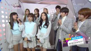 getlinkyoutube.com-Myungeun Moments 2014