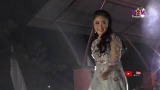 ANISA RAHMA  New BARAKA P TOEX Audio Mawar Putih
