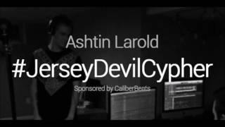 getlinkyoutube.com-Havick - #JerseyDevilCypher SECOND PLACE!!!