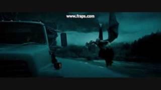 getlinkyoutube.com-Underworld Evolution car scene