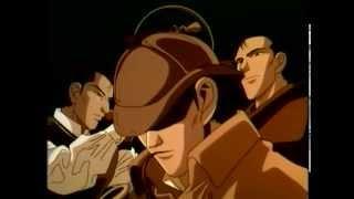 Détective Conan Intégrale 1 à 780