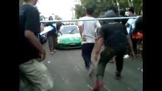 getlinkyoutube.com-Kontes Mobil Paling Ceper 110cm part 4