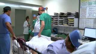 getlinkyoutube.com-Adult Circumcision: What to Expect Post-Surgery