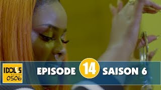 IDOLES - saison 6 - épisode 14