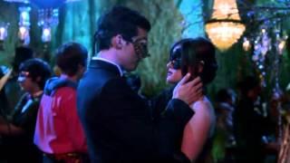 getlinkyoutube.com-2x25 Aria & Ezra #3