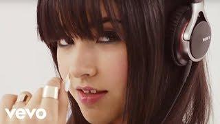 getlinkyoutube.com-Becky G - Can't Get Enough ft. Pitbull